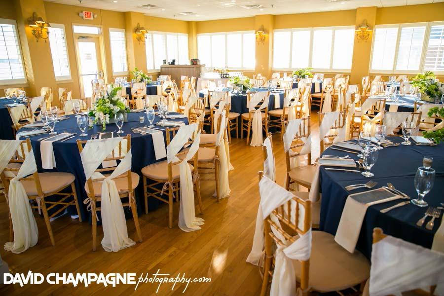 20141004-david-champagne-photography-virginia-beach-wedding-photographers-lesner-inn-wedding-photos-lesner-inn-wedding-photography-0073