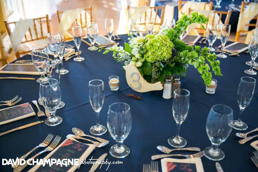 20141004-david-champagne-photography-virginia-beach-wedding-photographers-lesner-inn-wedding-photos-lesner-inn-wedding-photography-0074