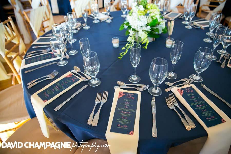20141004-david-champagne-photography-virginia-beach-wedding-photographers-lesner-inn-wedding-photos-lesner-inn-wedding-photography-0075