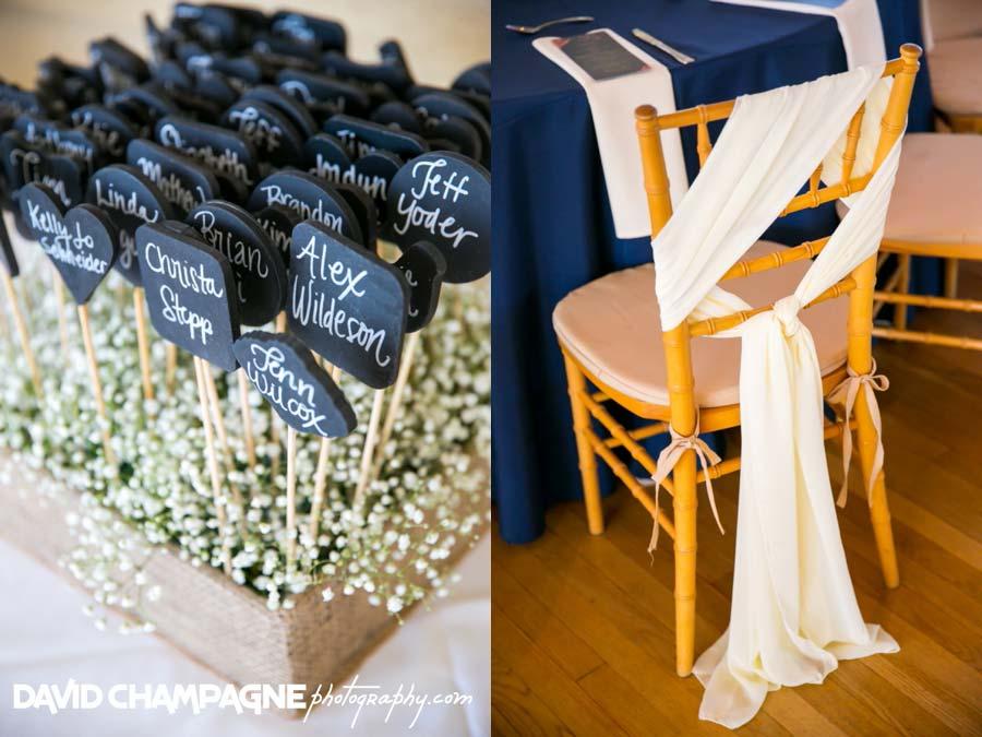 20141004-david-champagne-photography-virginia-beach-wedding-photographers-lesner-inn-wedding-photos-lesner-inn-wedding-photography-0076