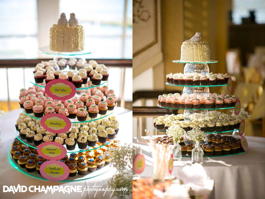 20141004-david-champagne-photography-virginia-beach-wedding-photographers-lesner-inn-wedding-photos-lesner-inn-wedding-photography-0077