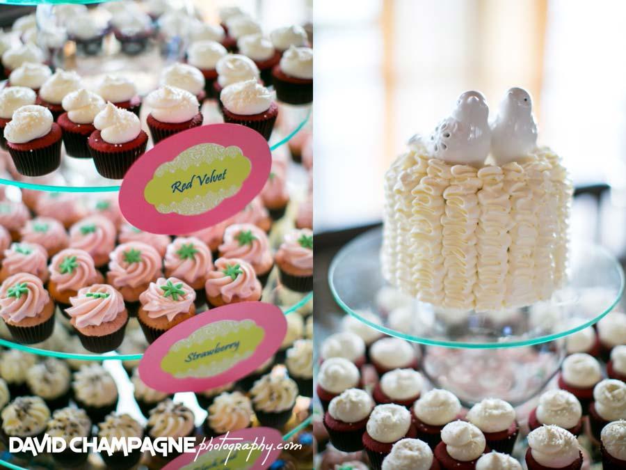 20141004-david-champagne-photography-virginia-beach-wedding-photographers-lesner-inn-wedding-photos-lesner-inn-wedding-photography-0078