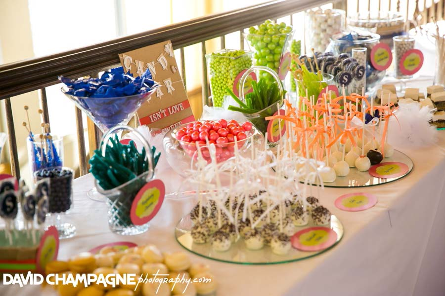 20141004-david-champagne-photography-virginia-beach-wedding-photographers-lesner-inn-wedding-photos-lesner-inn-wedding-photography-0079