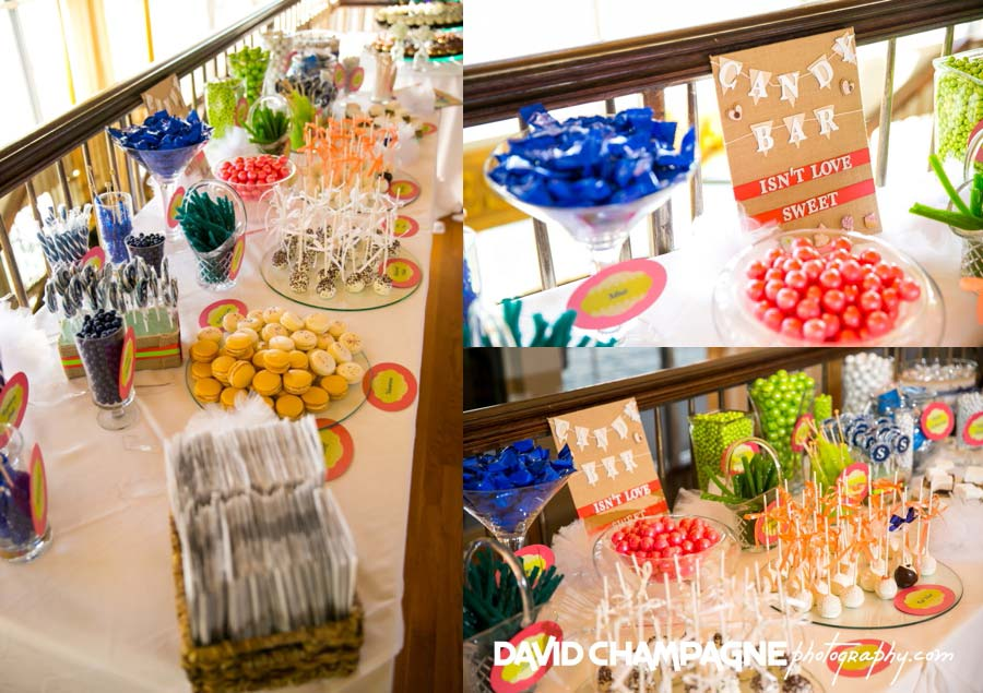 20141004-david-champagne-photography-virginia-beach-wedding-photographers-lesner-inn-wedding-photos-lesner-inn-wedding-photography-0080