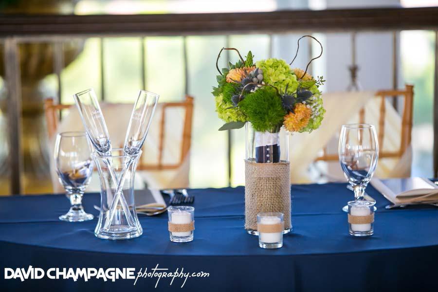 20141004-david-champagne-photography-virginia-beach-wedding-photographers-lesner-inn-wedding-photos-lesner-inn-wedding-photography-0082