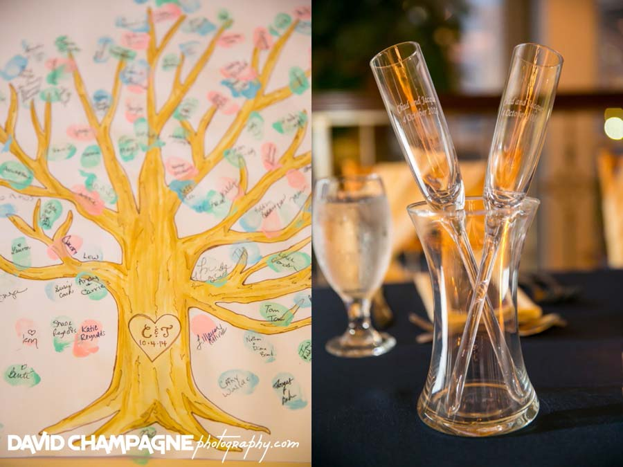 20141004-david-champagne-photography-virginia-beach-wedding-photographers-lesner-inn-wedding-photos-lesner-inn-wedding-photography-0084