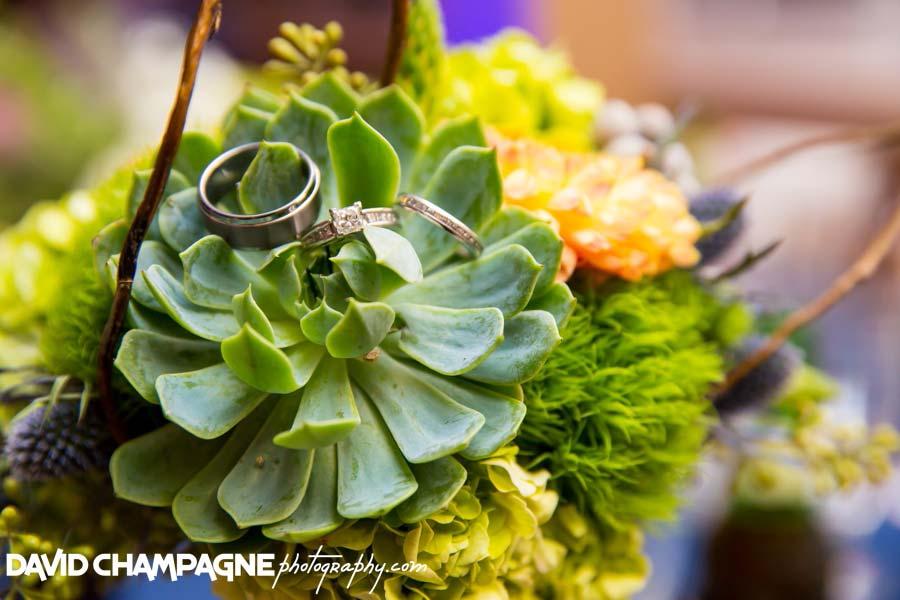 20141004-david-champagne-photography-virginia-beach-wedding-photographers-lesner-inn-wedding-photos-lesner-inn-wedding-photography-0087