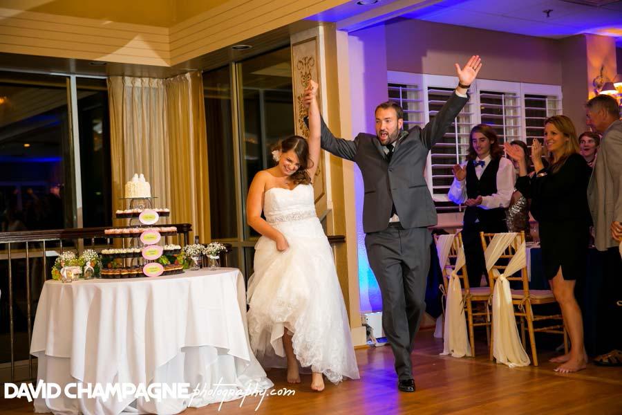 20141004-david-champagne-photography-virginia-beach-wedding-photographers-lesner-inn-wedding-photos-lesner-inn-wedding-photography-0088