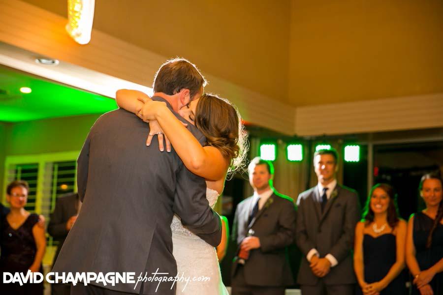 20141004-david-champagne-photography-virginia-beach-wedding-photographers-lesner-inn-wedding-photos-lesner-inn-wedding-photography-0090