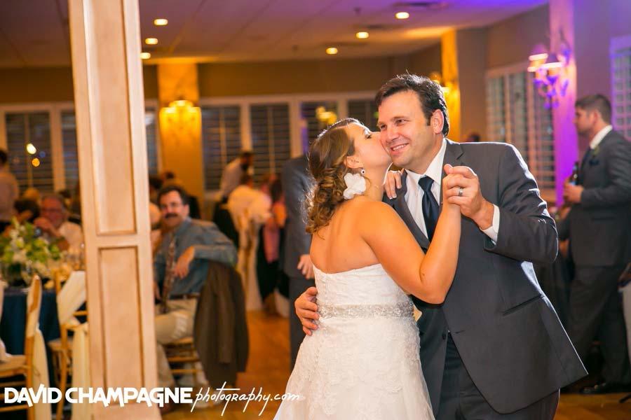 20141004-david-champagne-photography-virginia-beach-wedding-photographers-lesner-inn-wedding-photos-lesner-inn-wedding-photography-0091
