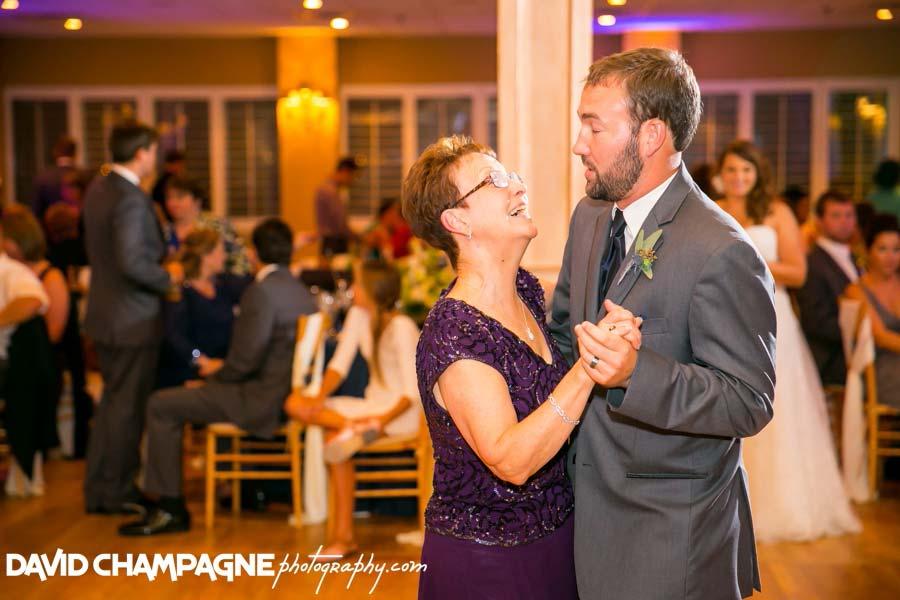 20141004-david-champagne-photography-virginia-beach-wedding-photographers-lesner-inn-wedding-photos-lesner-inn-wedding-photography-0092