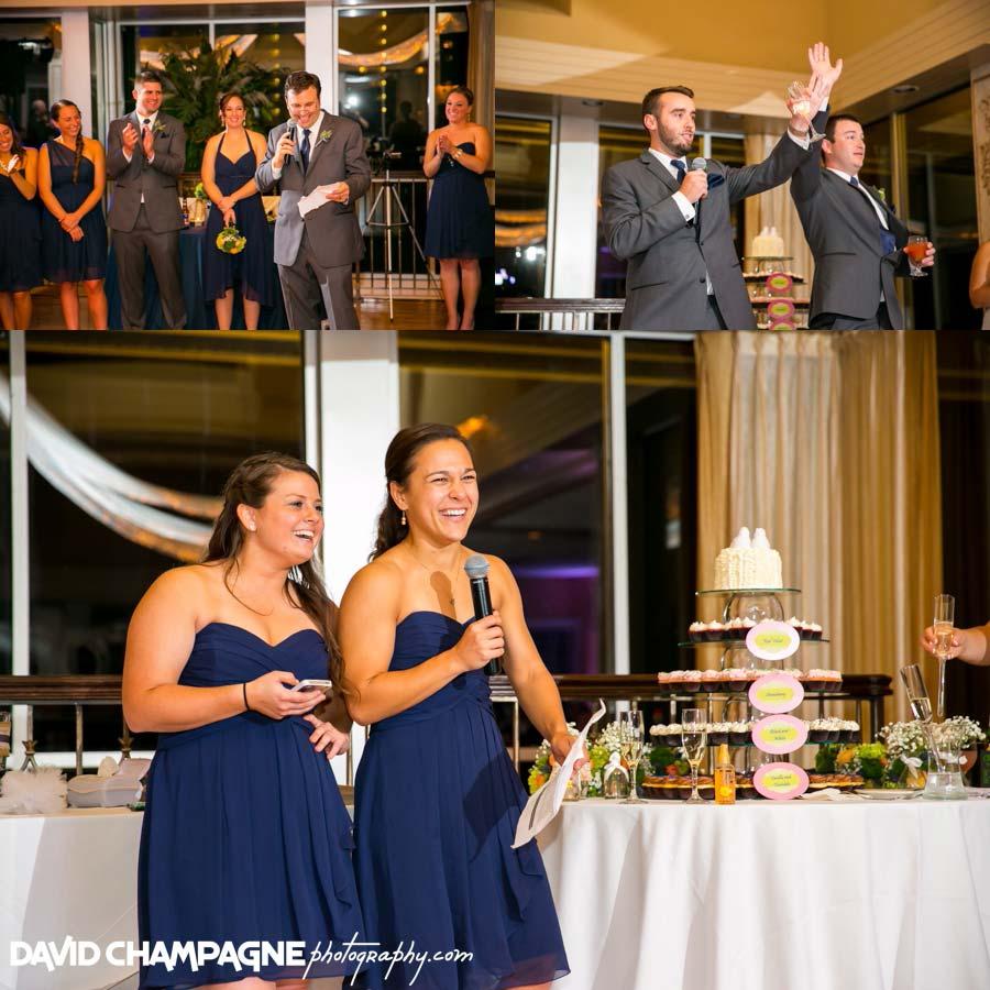20141004-david-champagne-photography-virginia-beach-wedding-photographers-lesner-inn-wedding-photos-lesner-inn-wedding-photography-0093
