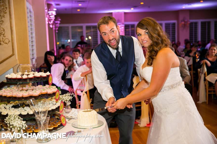 20141004-david-champagne-photography-virginia-beach-wedding-photographers-lesner-inn-wedding-photos-lesner-inn-wedding-photography-0094