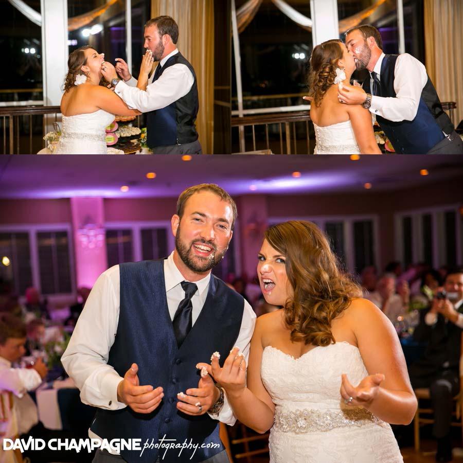 20141004-david-champagne-photography-virginia-beach-wedding-photographers-lesner-inn-wedding-photos-lesner-inn-wedding-photography-0095
