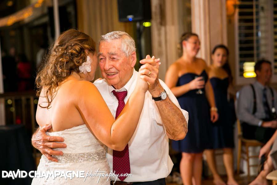 20141004-david-champagne-photography-virginia-beach-wedding-photographers-lesner-inn-wedding-photos-lesner-inn-wedding-photography-0096