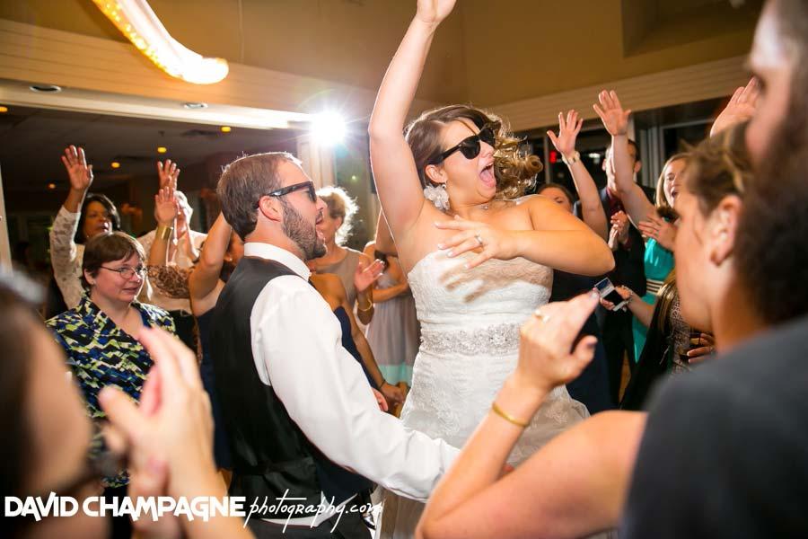 20141004-david-champagne-photography-virginia-beach-wedding-photographers-lesner-inn-wedding-photos-lesner-inn-wedding-photography-0097