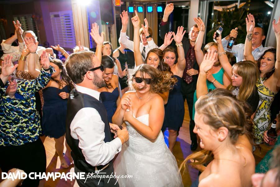 20141004-david-champagne-photography-virginia-beach-wedding-photographers-lesner-inn-wedding-photos-lesner-inn-wedding-photography-0098