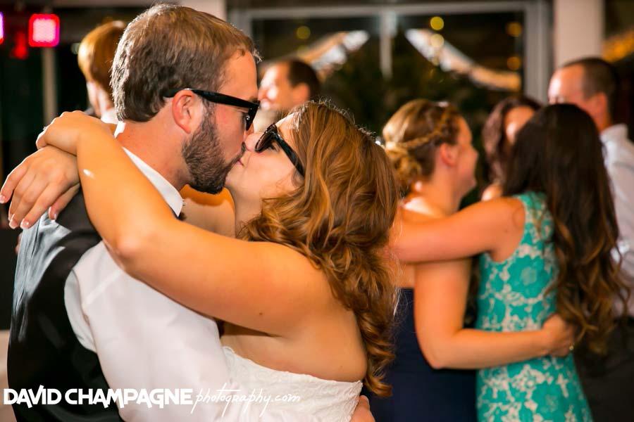 20141004-david-champagne-photography-virginia-beach-wedding-photographers-lesner-inn-wedding-photos-lesner-inn-wedding-photography-0099
