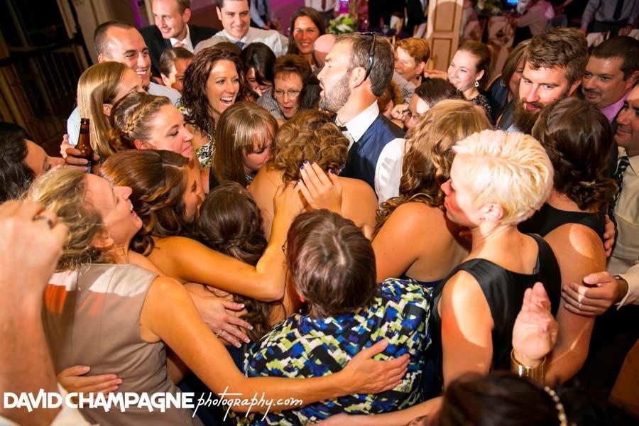20141004-david-champagne-photography-virginia-beach-wedding-photographers-lesner-inn-wedding-photos-lesner-inn-wedding-photography-0100