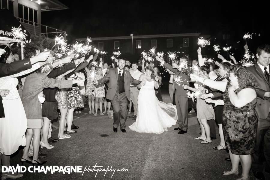 20141004-david-champagne-photography-virginia-beach-wedding-photographers-lesner-inn-wedding-photos-lesner-inn-wedding-photography-0101
