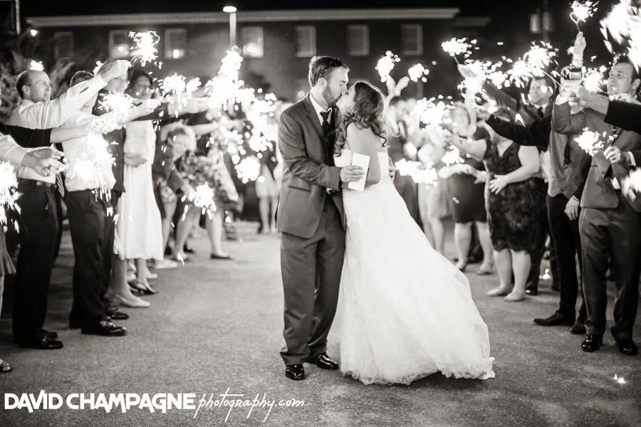20141004-david-champagne-photography-virginia-beach-wedding-photographers-lesner-inn-wedding-photos-lesner-inn-wedding-photography-0102