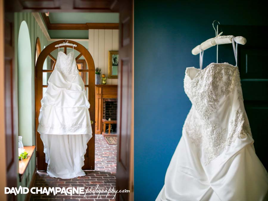 20141011-david-champagne-photography-richmond-wedding-photographers-manor-house-at-kings-charter-wedding-photography-0003