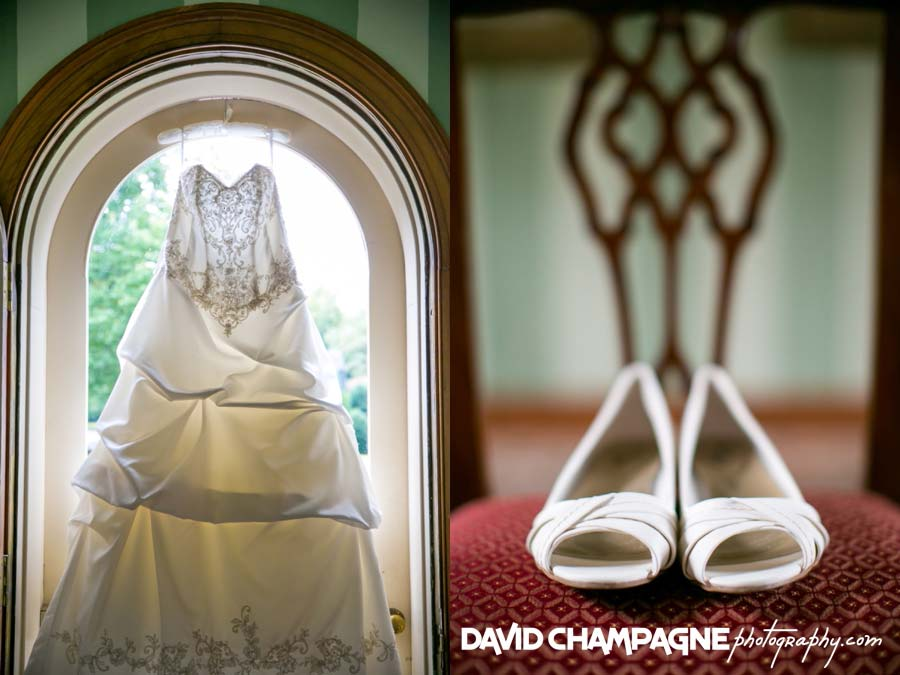 20141011-david-champagne-photography-richmond-wedding-photographers-manor-house-at-kings-charter-wedding-photography-0005