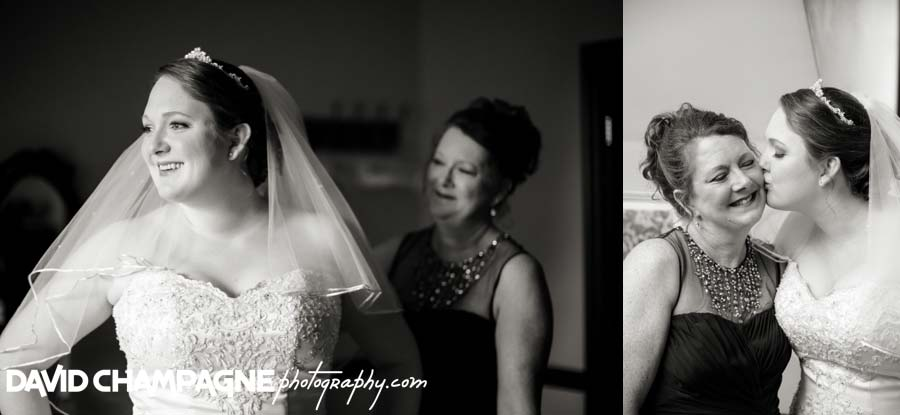 20141011-david-champagne-photography-richmond-wedding-photographers-manor-house-at-kings-charter-wedding-photography-0007