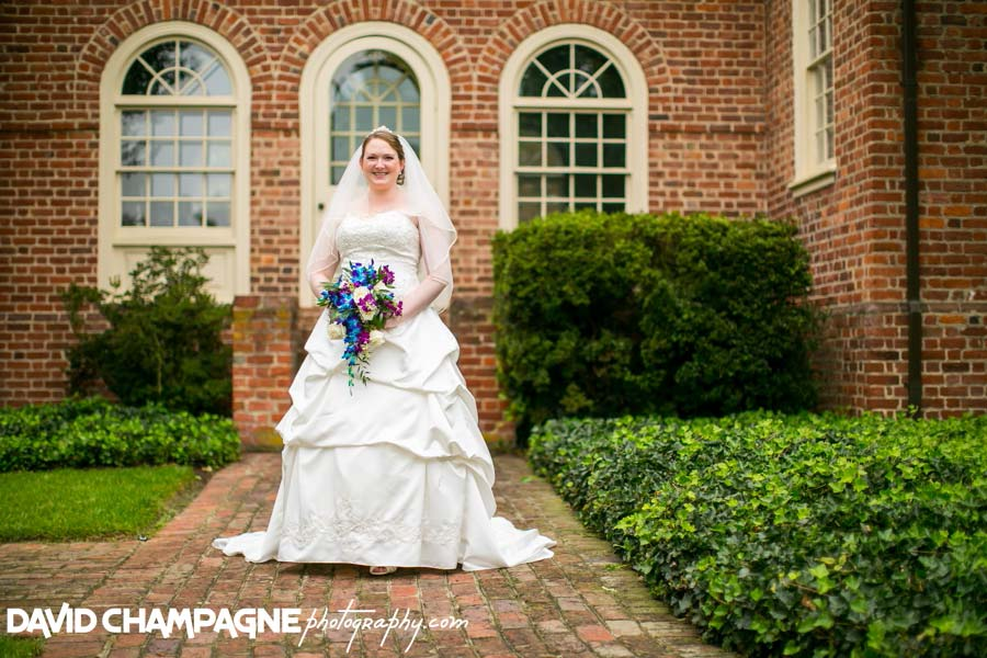 20141011-david-champagne-photography-richmond-wedding-photographers-manor-house-at-kings-charter-wedding-photography-0010