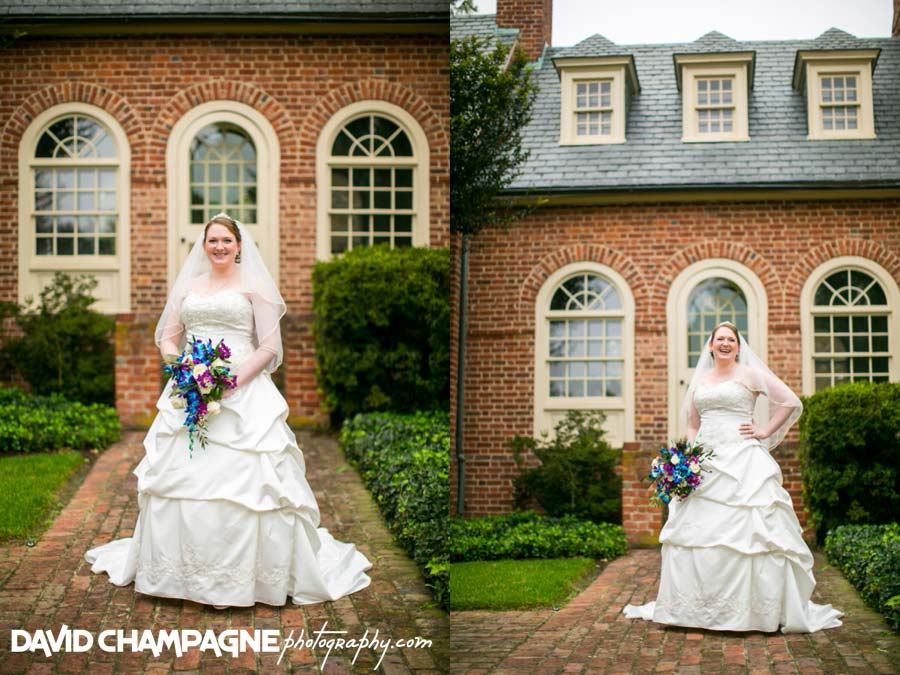 20141011-david-champagne-photography-richmond-wedding-photographers-manor-house-at-kings-charter-wedding-photography-0012