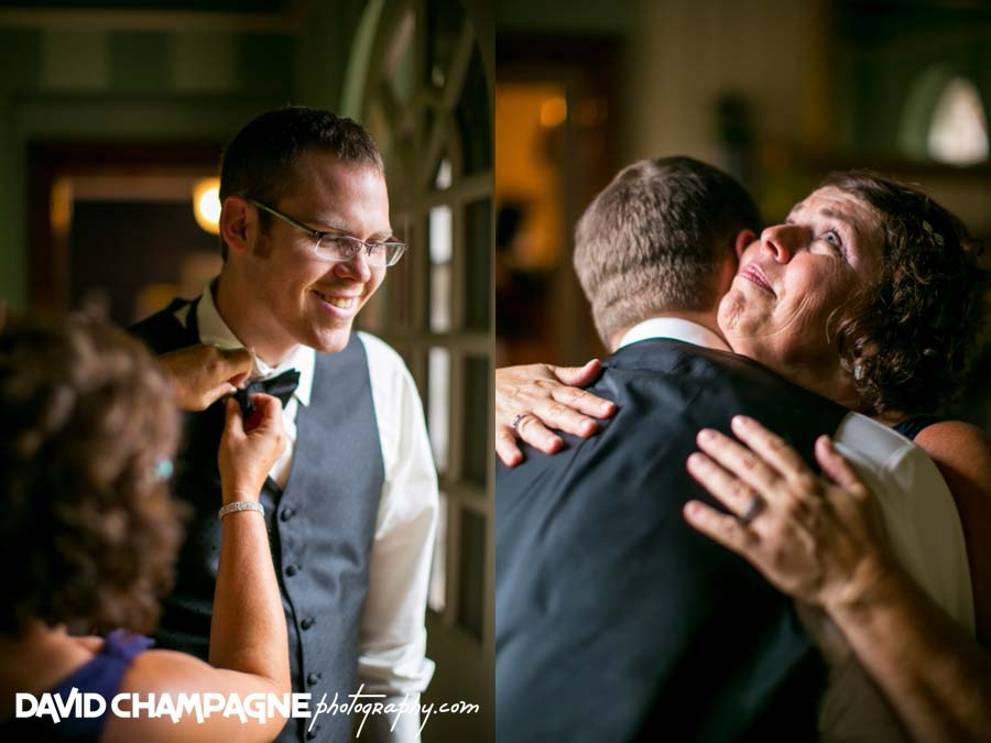 20141011-david-champagne-photography-richmond-wedding-photographers-manor-house-at-kings-charter-wedding-photography-0014