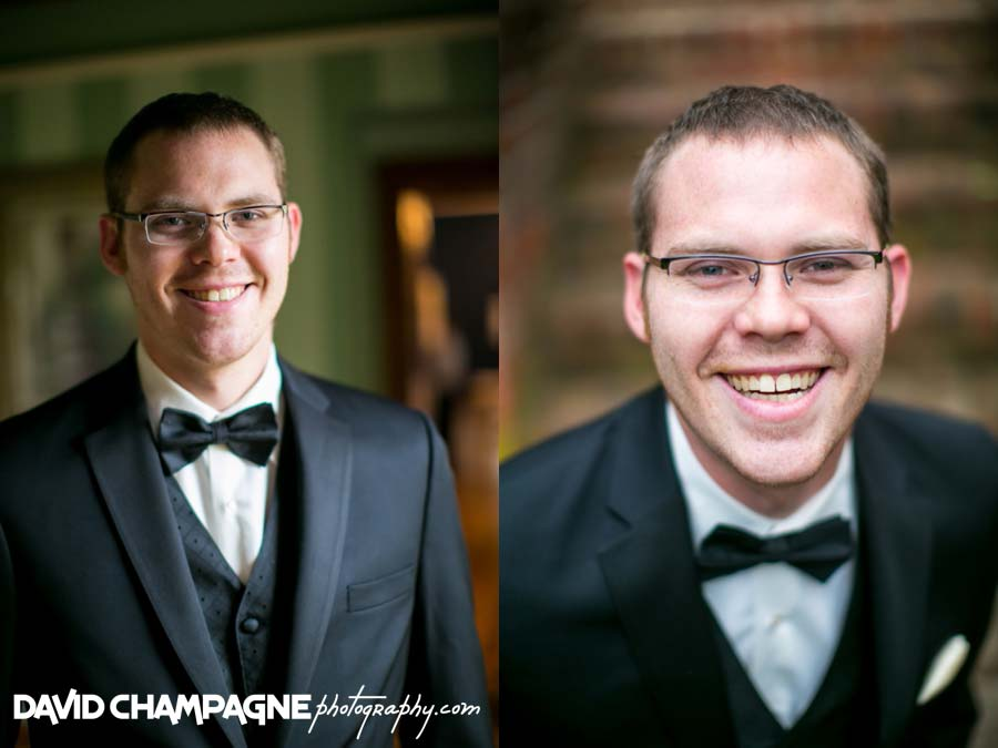 20141011-david-champagne-photography-richmond-wedding-photographers-manor-house-at-kings-charter-wedding-photography-0015