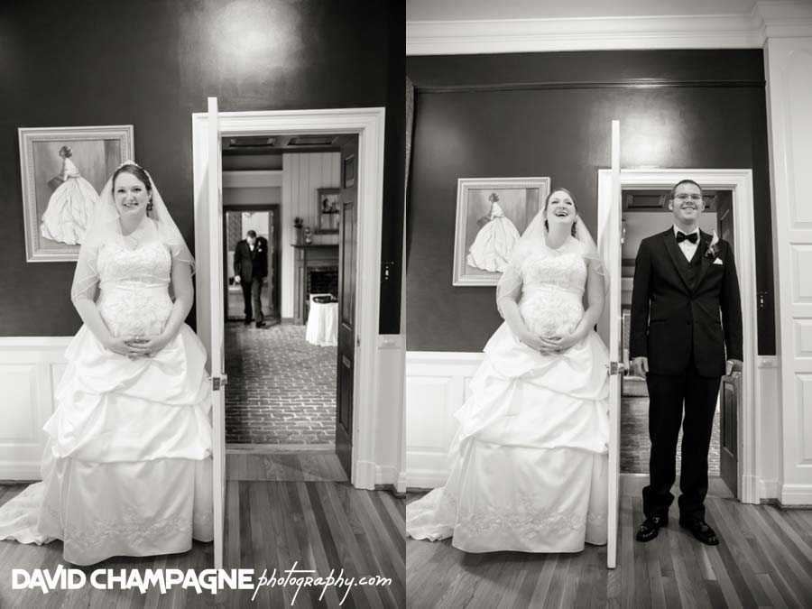 20141011-david-champagne-photography-richmond-wedding-photographers-manor-house-at-kings-charter-wedding-photography-0016