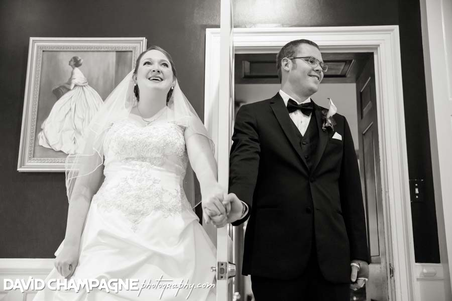 20141011-david-champagne-photography-richmond-wedding-photographers-manor-house-at-kings-charter-wedding-photography-0018
