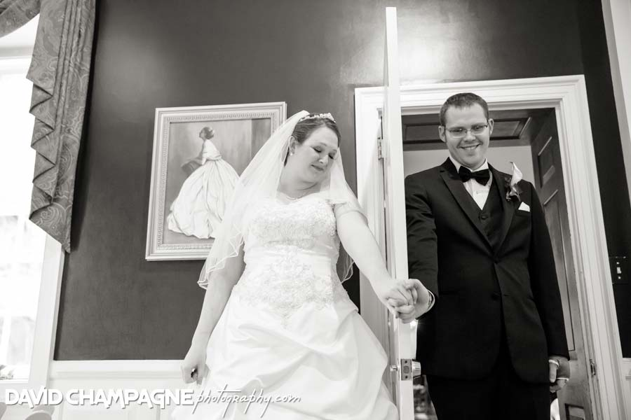 20141011-david-champagne-photography-richmond-wedding-photographers-manor-house-at-kings-charter-wedding-photography-0019