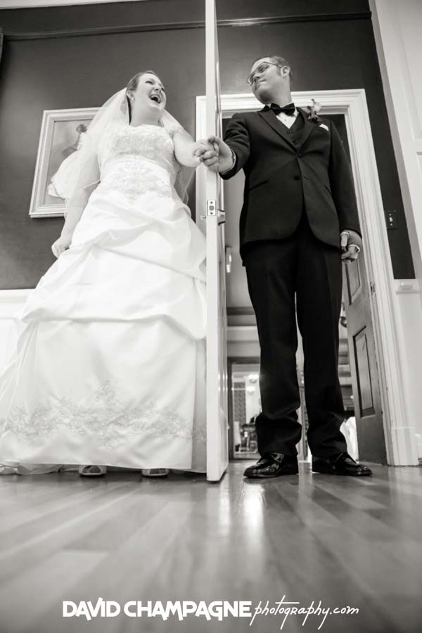 20141011-david-champagne-photography-richmond-wedding-photographers-manor-house-at-kings-charter-wedding-photography-0021