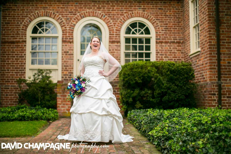 20141011-david-champagne-photography-richmond-wedding-photographers-manor-house-at-kings-charter-wedding-photography-0023