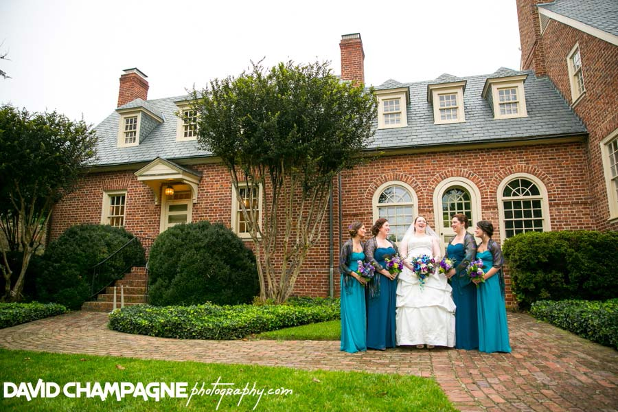 20141011-david-champagne-photography-richmond-wedding-photographers-manor-house-at-kings-charter-wedding-photography-0026