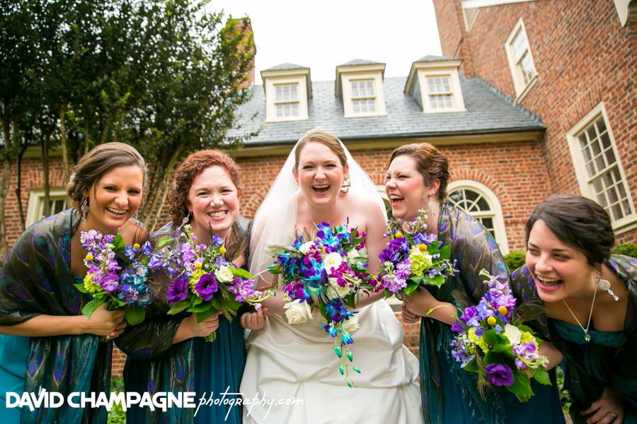 20141011-david-champagne-photography-richmond-wedding-photographers-manor-house-at-kings-charter-wedding-photography-0029