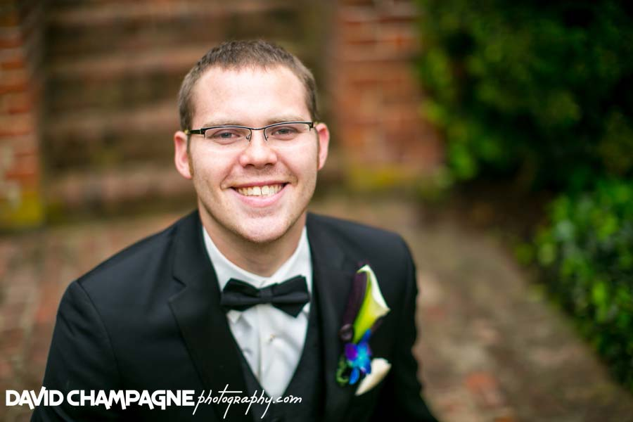 20141011-david-champagne-photography-richmond-wedding-photographers-manor-house-at-kings-charter-wedding-photography-0030