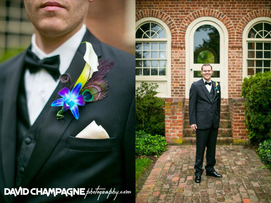 20141011-david-champagne-photography-richmond-wedding-photographers-manor-house-at-kings-charter-wedding-photography-0031