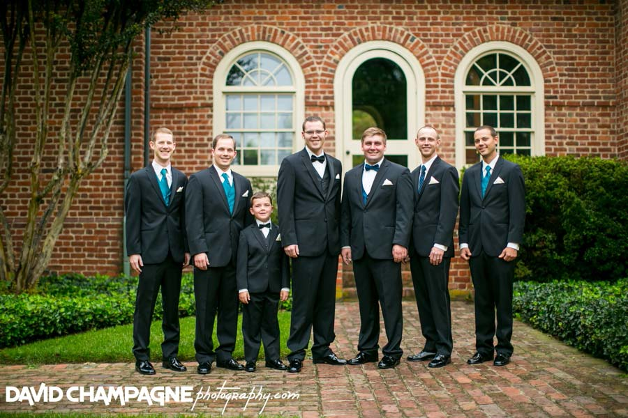 20141011-david-champagne-photography-richmond-wedding-photographers-manor-house-at-kings-charter-wedding-photography-0032