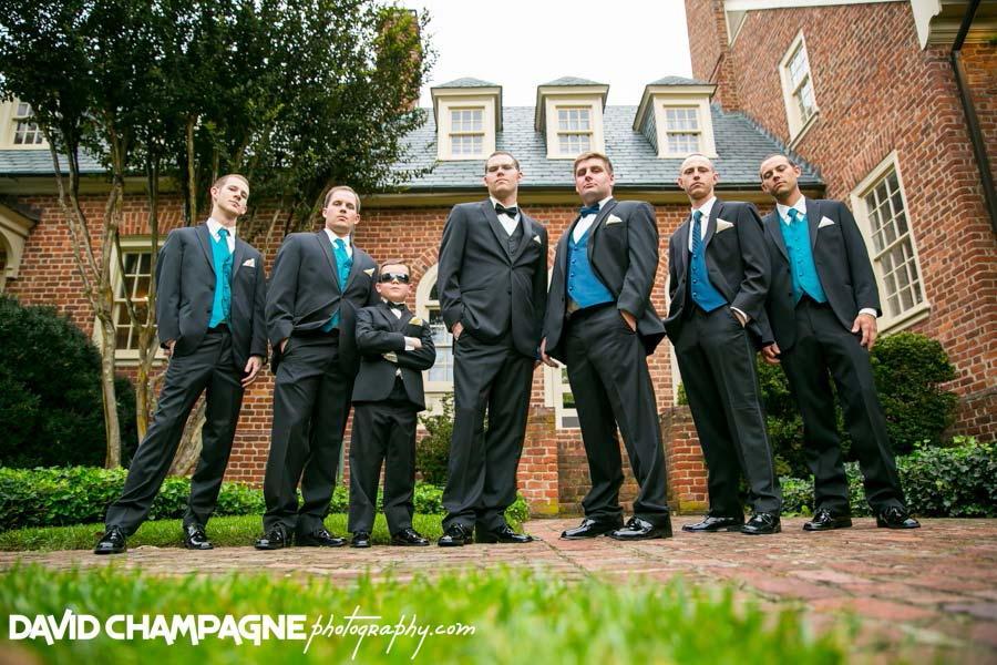 20141011-david-champagne-photography-richmond-wedding-photographers-manor-house-at-kings-charter-wedding-photography-0033