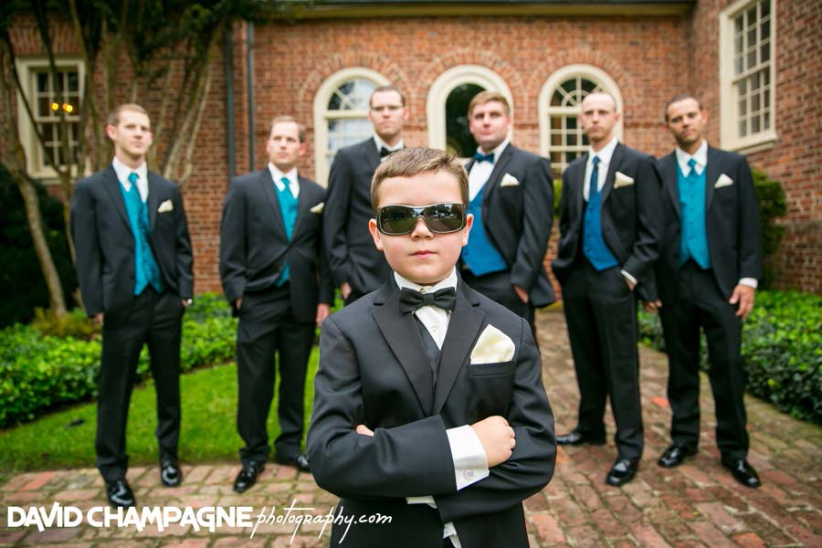 20141011-david-champagne-photography-richmond-wedding-photographers-manor-house-at-kings-charter-wedding-photography-0034