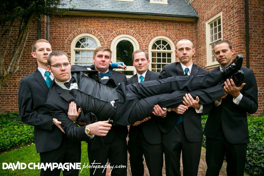 20141011-david-champagne-photography-richmond-wedding-photographers-manor-house-at-kings-charter-wedding-photography-0035