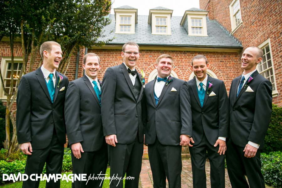 20141011-david-champagne-photography-richmond-wedding-photographers-manor-house-at-kings-charter-wedding-photography-0036