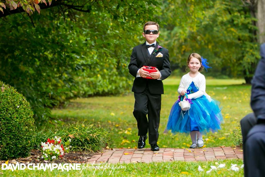 20141011-david-champagne-photography-richmond-wedding-photographers-manor-house-at-kings-charter-wedding-photography-0043