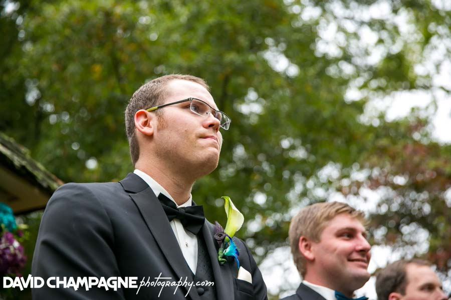 20141011-david-champagne-photography-richmond-wedding-photographers-manor-house-at-kings-charter-wedding-photography-0045