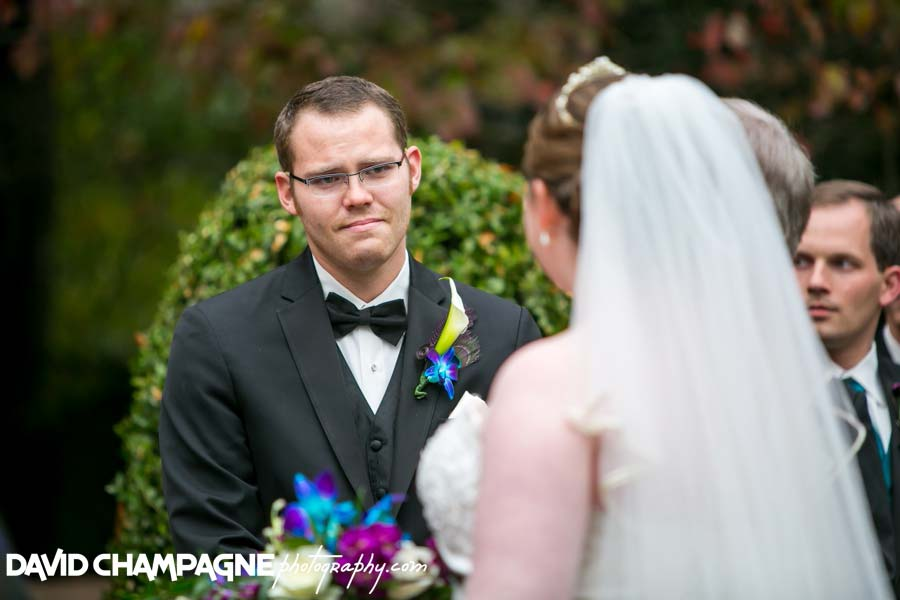 20141011-david-champagne-photography-richmond-wedding-photographers-manor-house-at-kings-charter-wedding-photography-0047
