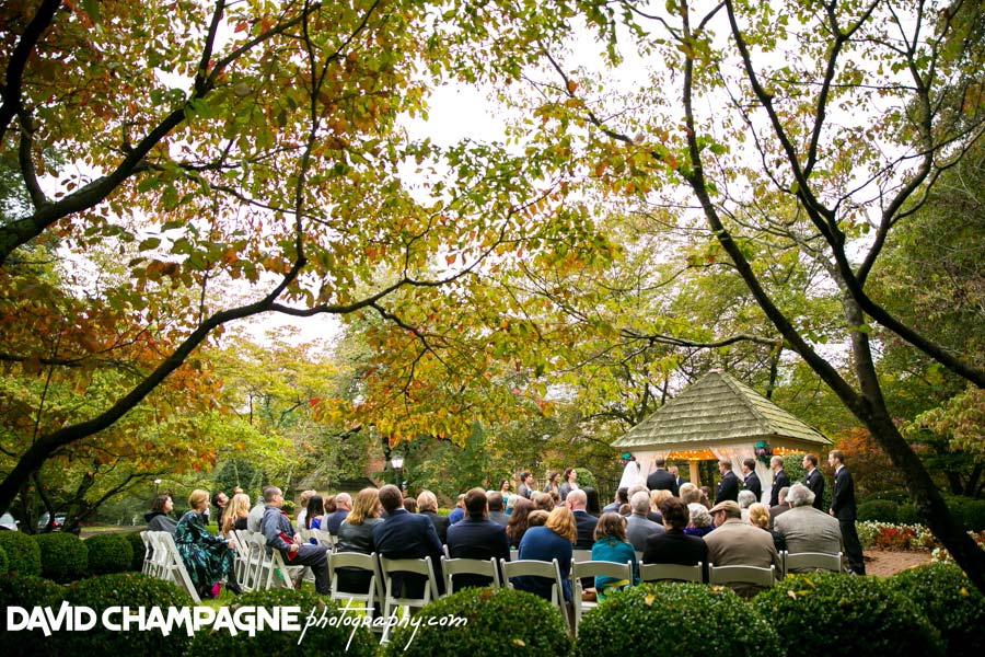 20141011-david-champagne-photography-richmond-wedding-photographers-manor-house-at-kings-charter-wedding-photography-0049